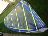 Gaastra Matrix 6,5m
