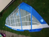 Nortth Sails Rave 5,7m