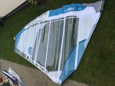 North Sails RAM F8 6,8m